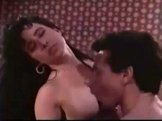 vintage scene, pornstars action, hardcore sex