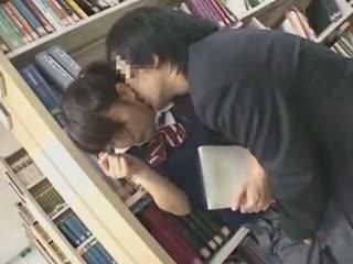 vol brunette video-, nominale japanse actie, alle pijpbeurt kanaal