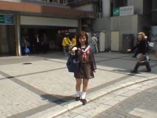 japán, kukkoló, amatőr lány, keleti