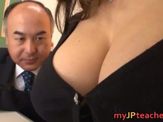 japanese hot, hottest big tits best, teachers