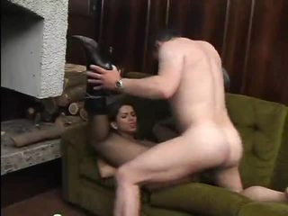 real guy, oral quality, blowjob fresh