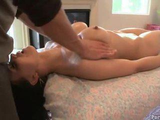 Gemuk seks bonking tidak jauh daripada pedas pelacur