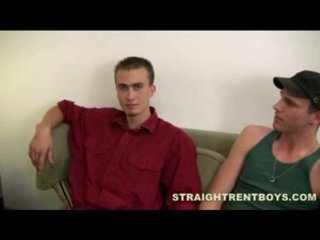 best straight posted, all boys, rent mov