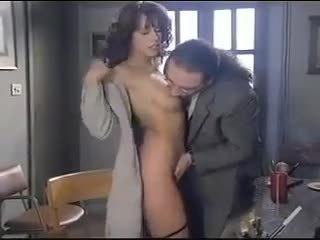 évjárat, pornósztárok, olasz