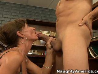 hardcore sex porno, heet deepthroat klem, online pijpbeurt neuken
