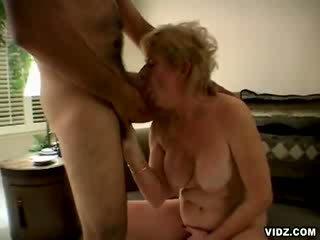 kijken pik neuken, groot grootmoeder, vol oud seks