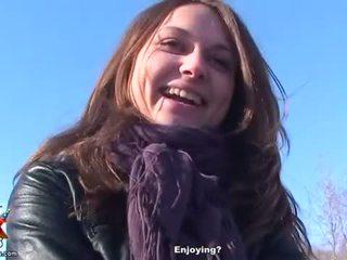 realiteit kanaal, meer tieners, een partij meisjes video-