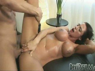 hardcore sex any, fresh big dick, you big tits online