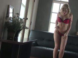 pełny hardcore sex ty, prawdziwy anal sex sprawdzać, hq dziewczyna solo najgorętsze