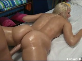 great sensual hot, free sex movies see, body massage full