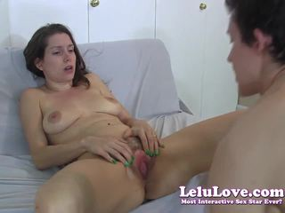 creampie, homemade, missionary