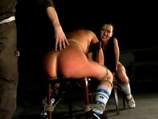 nominale bdsm film, slavernij seks, zien bondage sex scène