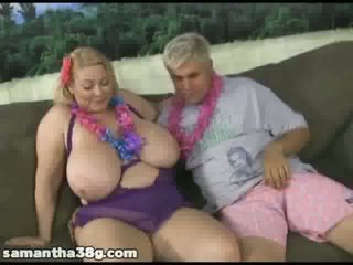 bbw online, hot fat see, nice plump best