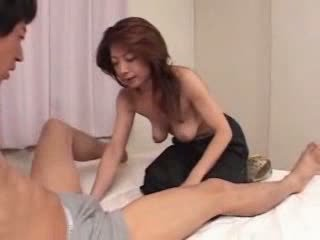 vol japanse, ideaal seks porno, een volwassen porno