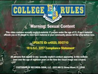 hottest hardcore sex porno, all group sex fucking, all college sex tube