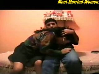 Arab rijpere getrouwd amateur neuken lover zelfgemaakt
