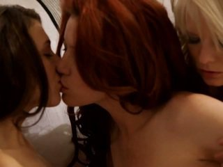Nubile Films Reveal Me What You Like