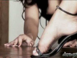 kwaliteit hardcore sex neuken, online lesbiennes porno, nominale grote tieten tube