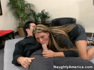סקסי עירום נשים לקבל hardcor זיון
