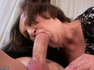 more hardcore sex hot, real grandma ideal, granny any