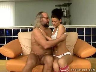 quality hardcore sex, rated oral sex vid, nice suck porno