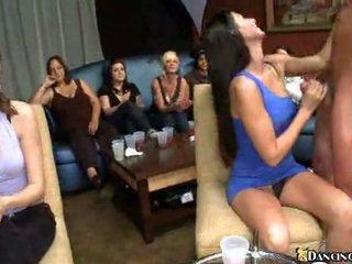 brunette scène, online plezier video-, zien dans mov