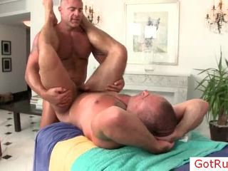 gay stud jerk, online gay studs blowjobs thumbnail, bear zuigen gay