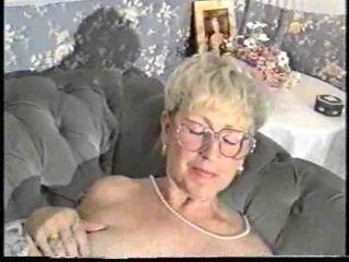 sehen blondinen alle, ideal große titten hq, masturbation überprüfen