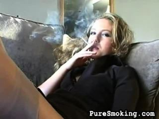 videos, jungen rauchen mädchen, rauchen fetisch