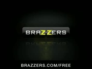 double penetration fresh, best big boobs ideal, most brazzers hq