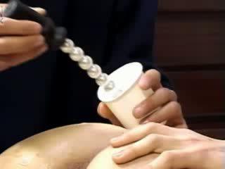 online japanse tube, groot lul klem, kijken deze klem