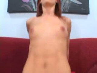you big dick sex, great babe, new big tits