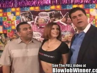 see blow, check job vid, you blowjob clip