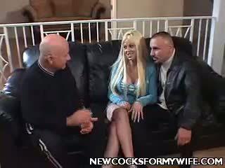 ideal group sex great, nice big boobs fresh, blowjob fun