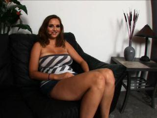 Jenna doll sex videos free online
