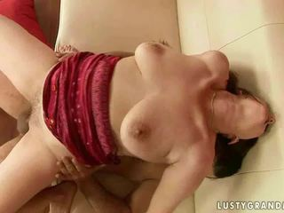 lepo hardcore sex clip, svež oralni seks, suck kanal