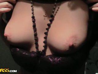 werkelijkheid sexfilms kanaal, hete halen meisjes film, hot outdoor neuken