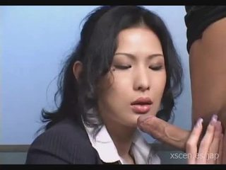japanese hottest, blowjob hot, most japan real