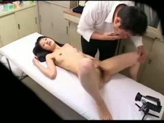 Spycam porno yıldızı futbol uses genç hasta 02