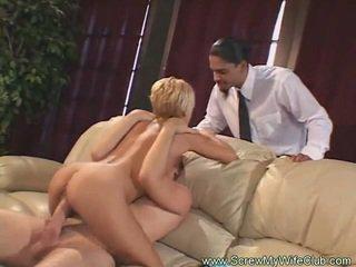 meer neuken, hardcore sex neuken, nice ass actie