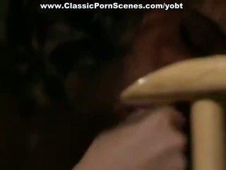 Hot Sex After Oral