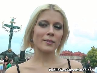 new public sex, rated ass fuck ideal, public nudity
