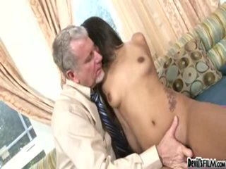 nice brunette sex, hottest hardcore sex fuck, hard fuck film