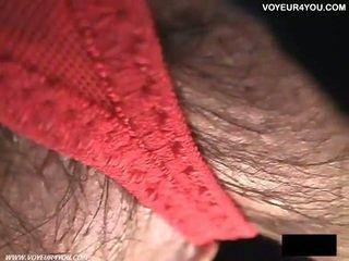 verborgen camera's tube, plezier verborgen sex vid, kwaliteit voyeur thumbnail