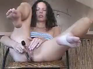 all brunette fun, blow job, suck nice