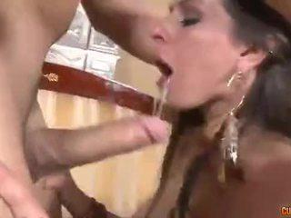 Rachel roxxx groot neuken - cumlouder