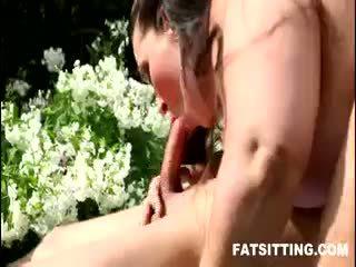 plezier realiteit seks, vers bbw, pornstar