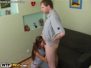 hq anale sex scène, groot real doll porn mov, kijken best love doll gepost