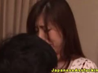 japanese channel, hq anal fuck, ideal amateur movie