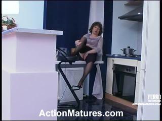 hardcore sex movie, ideal blowjobs mov, sucking